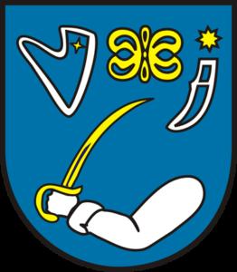 Logo Beladice