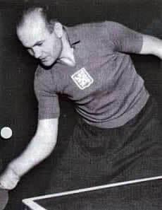 František Tokar