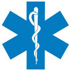 zdravotne-stredisko